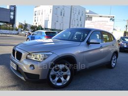 BMW X1 E84 17490€