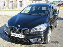 BMW SERIE 2 F46 GRAN TOURER 27450€