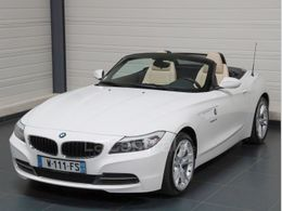 BMW Z4 E89 30800€