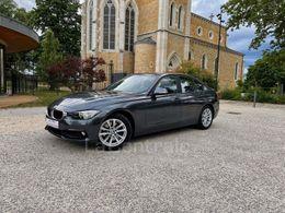 BMW SERIE 3 F30 (F30) (2) 330IA 252 LOUNGE